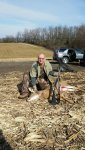 First Flintlock Deer 1-26-2019.jpg